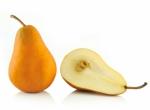 European pear jelly